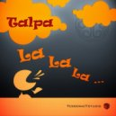 Talpa - Dark Days (Original Mix)