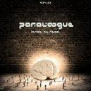 Paralogue - Inside My Head (Original Mix)