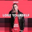 Eminem - Lose Yourself (San Holo Remix)