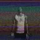 Nas - Made You Look (Aazar Edit)