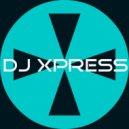Ministry Of Funk - Superheavy Funk (Original Mix)