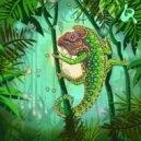 Chameleon - Bazerka Masala (Original Mix)