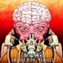 State Of Mind - Unconscious (Segment & Concept Vision Remix)
