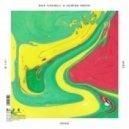Max Vangeli & Adrien Mezsi - DNCE (Original Mix)