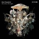 Alan Fitzpatrick - Organic (Original mix)