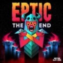 Eptic - Dimension 7 (Sub Zero Remix)