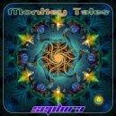 Sephira - Once Upon A Time... (Original mix)