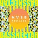 Bassnectar feat. Jenna Sousa  - The Future (Proper Villains Remix)