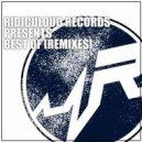 Ghettface - Get Loud (Karton Remix)