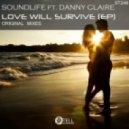 Soundlife - Nightlife (Original Mix)
