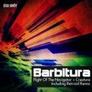 Barbitura - Creature (Original Mix)