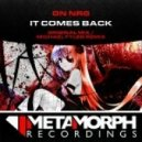 On NRG - It Comes Back (Michael Fyles Remix)