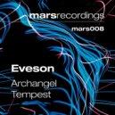 Eveson - Archangel (Original mix)