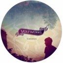 Volfworks - Do Not Forget Me Tomorrow (Original mix)