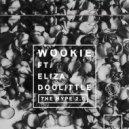 Wookie Ft. Eliza Doolittle - The Hype (Motez Remix)