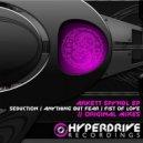 Arkett Spyndl - Seduction (Original Mix)