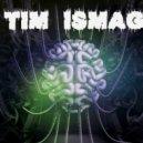 Tim Ismag - Doctor Doom (Original mix)
