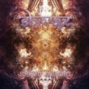 Shivax - The Iron Throne (Original mix)
