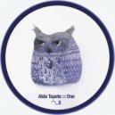 Aldo Topete - One (Original Mix)