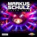 Markus Schulz - Seven Sins (Transmission 2014 Theme) (Original Mix)