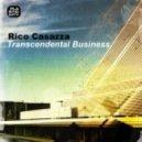 Rico Casazza - Transcendental Business (Original Mix)
