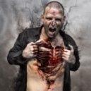Evil Activities - Dead Man Walking (Brawler Remix)