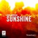 TrancEye - Good Morning Sunshine (Myde Remix)