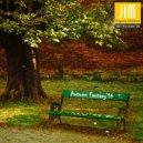 DJ JIM - Autumn Fantasy 2014 (Mix)