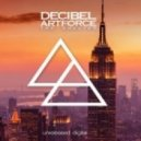Decibel Artforce - The Shelter (Original Mix)