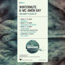 Wintermute & MC Amon Bay feat. Cues & Bastard - Distracting Knowledge (Original mix)