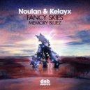 Noulan & Kelayx - Fancy Skies (Original mix)