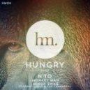 N'to - Monkey Man (Original Mix)