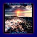 UUSVAN - The Northern Wind ' Hyperborean'