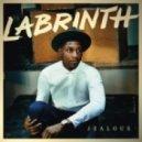 Labrinth - Jealous (TIEKS Extended Mix)