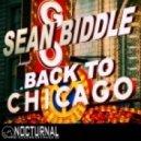 Sean Biddle - Back to Chicago (Original mix)