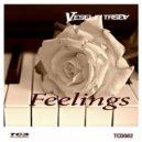 Veselin Tasev - Two Hearts (Progressive Mix)