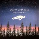 Jon Hopkins - Breathe This Air (Asleep version)