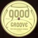 The Breakbeat Junkie - F.U.N.K. (Original mix)