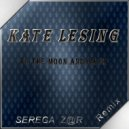 Kate Lesing - To The Moon And Back (SeReGa Z@R Remix)
