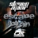 Steven Maar - Escape Plan (Original Mix)