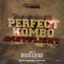 Perfect Kombo - EasyFlight (Dr Beats Remix)