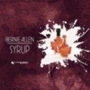 Bernie Allen - Somber (Original Mix)