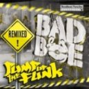 Badboe - Hunk Fop (Tom Drummond Remix)