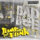 BadboE - Green Power Funk (Original Mix)
