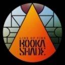 Booka Shade - Right on Track (Original Mix)