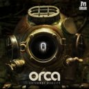 Orca - External Reality (Original Mix)