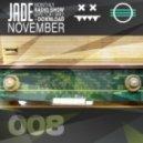 Jade - Petofi DJ Mix 008