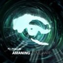 Amaning - One World (Original mix)