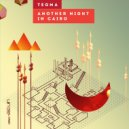 Tegma - A Night in Cairo (12