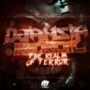 D-Jahsta & Rekoil - The Realm of Terror (Original mix)